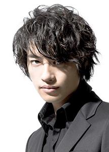 sun-creadio-SaitoTakumi(c)大川晋児
