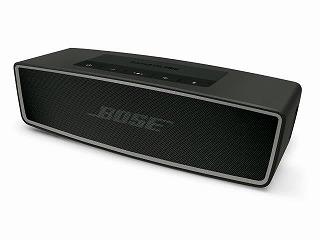 SoundLink_Mini_Bluetooth_Speaker_II_006_HR_320