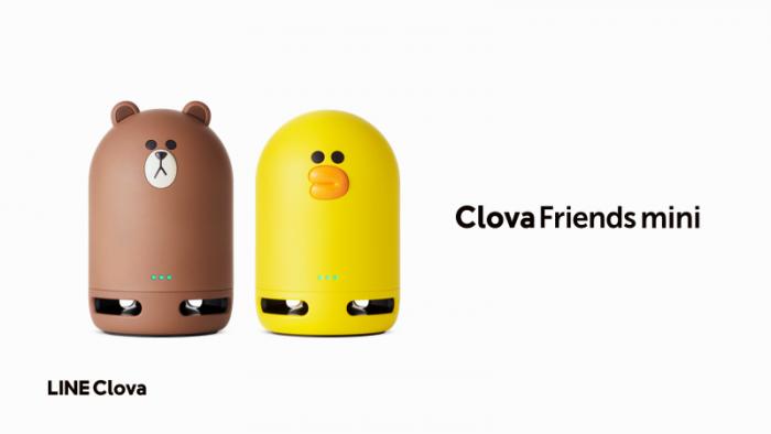 LINE-CLOVA-700x394