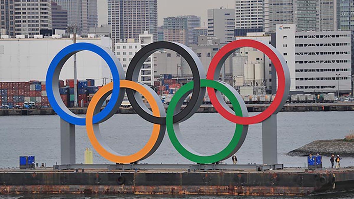 東京 オリンピック 延期 か 東京五輪「24年に延期すべきだ」